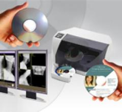 New Modules Integrate Multimedia to an Enterprise Archive