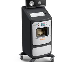 Hologic Acquires Digital Specimen Radiography Company Faxitron Bioptics