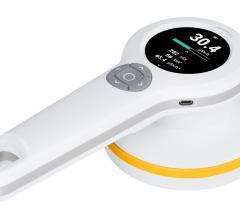 Fluke Biomedical Introduces RaySafe 452 Survey Meter