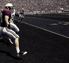 Study Indicates Q-Collar May Help Protect Football Players' Brain Function