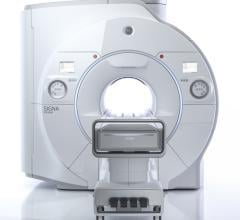GE Healthcare's Signa Premier MRI Receives FDA 510(k) Clearance