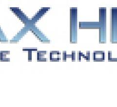 GNAX_Health_HCTD LOGO