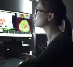 The American College of Radiology Association(ACRA) has established the Scope-of-Practice (SOP) Fund to safeguard patients and patient access to radiologist expertise by fighting state and federal non-physician SOP expansion legislation