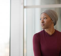The results of an online questionnaire of 609 breast cancer survivors in the U.S. suggest that nearly half of patients experienced delays in care during the early weeks of the COVID-19 pandemic.