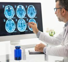 According to ARRS'American Journal of Roentgenology(AJR), electronic consultation not only offered primary care providers (PCPs) easy access to expert opinions by radiologists, it promoted collaboration between physicians that improved patient care, including avoiding unnecessary imaging tests.