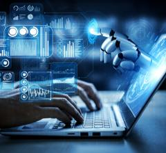 A recently developed data science pathway for fourth-year radiology residents will help prepare the next generation of radiologists to lead the way into the era of artificial intelligence (AI) and machine learning (AI-ML), according to a special report published inRadiology: Artificial Intelligence.