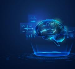 The RSNA Imaging AI Certificate program provides essential education and delivers a pathway for all radiologists to learn how to efficiently evaluate and use AI to improve everyday practice or accelerate their academic careers