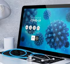 #COVID19 #Coronavirus #2019nCoV #Wuhanvirus #SARScov2