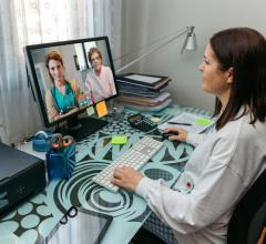 Use of telehealth jumped sharply during the first months of the coronavirus pandemic shutdown, with the approach being used more often for behavioral health services than for medical care, according to a new RAND Corporation study.