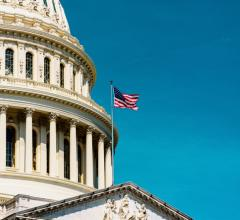 Bicameral legislation in U.S. House and Senate designed to address equity issues in patient access and affordability for innovative diagnostic radiopharmaceuticals