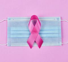 Guidance for mammography facilities, state MQSA contract partners, FDA-approved MQSA accreditation bodies and Food and Drug Administration staff