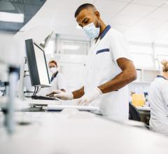 The development of new research guidelines for interventional oncology that standardize treatment outcomes and the reporting of data represents a major step forward for an increasingly important medical subspecialty, according to a report inRadiology.