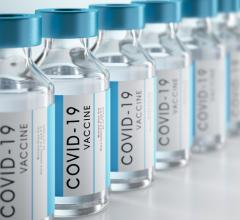 #breakingnews The U.S. Food and Drug Administration (FDA) just granted full approval to the Pfizer/BioNTech Covid-19 vaccine for people age 16 and older. It is the first vaccine to be fully approved by the FDA, and experts say it is expected to open the door for further vaccine mandates.