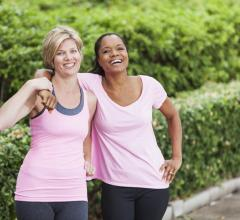 The prevalence of genetic mutations associated with breast cancer in Black and white women is the same, according to a newJAMA Oncologystudyof nearly 30,000 patients led by researchers in the Basser Center for BRCA at the Abramson Cancer Center.