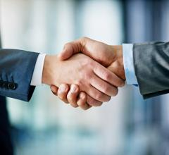 Alliance HealthCare Services, Inc., a leading national provider of radiology and oncology solutions to hospitals, health systems and physician groups, announced today that it has entered into an agreement to be acquired for $820 million by Akumin Inc., a premier provider of freestanding outpatient radiology services in the U.S.