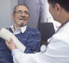 Led by a Michigan Medicine physician, the research team examined treatment outcomes over two years for patients who fractured their distal radius, the larger of two bones in the forearm. They found no one-size-fits all method for treating the fracture, which more than 85,000 Medicare beneficiaries sustain annually.