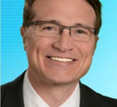 Greg Rose, Strategic Radiology, chief medical officer, named CMO