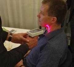 New Handheld Scanner to Give Instant Heart Disease Diagnosis