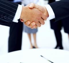 Cerner to Acquire Siemens Health Services for $1.3 Billion