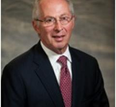 In Memorium: Harvey L. Neiman, MD, FACR