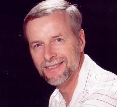 Herman Oosterwijk