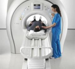 State-of-the-Art MRI Technology Bypasses Need for Biopsy
