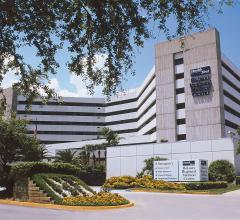 Carestream Health's advanced medical imaging systems consistently meet the diagnostic imaging and workflow needs at Health First's Holmes Regional Medical Center in Melbourne, Fla.