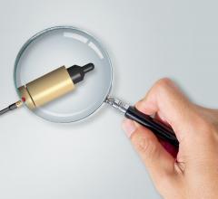 IBA Releases Razor Nano Ionization Chamber