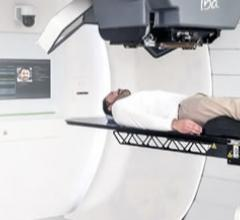 IBA (Ion Beam Applications S.A., EURONEXT), aworld leader in particle accelerator technology, and SCK CEN (Belgian Nuclear Research Center) announced a strategic R&D partnership to enable the production of Actinimum-225 (225Ac), a novel radioisotope which has significant potential in the treatment of cancer.