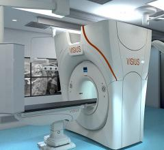 IMRIS, Siemens Strengthen Collaboration in Hybrid OR Neurosurgical Market