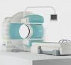 Siemens Receives FDA 510(k) Clearance for IQ-SPECT Technology