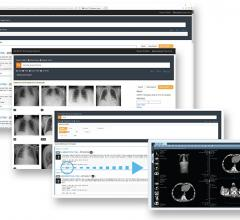Infinitt Showcases New RIS/PACS Features at RSNA 2018
