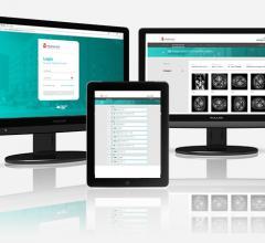 Intelerad Launches Nuage Patient Portal