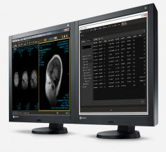 Aris Radiology Selects Intelerad's Fully-Hosted Medical Imaging Platform