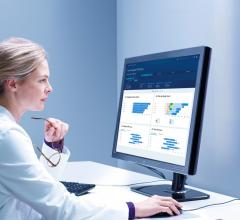 Philips Spotlights IntelliSpace Enterprise Edition at HIMSS 2019