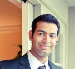 Amar Kishan, M.D.