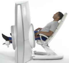 FDA Clears Musculoskeletal MR Scanner