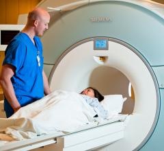 Radiation Oncology Systems, survey, used or refurbished medical equipment, imaging, radiation therapy