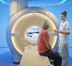Non-Contrast MRI Effective in Monitoring MS Patients