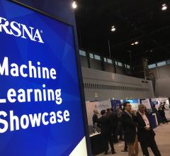 There were more than 150 companies showing some version of artificial intelligence at RSNA, but very few have FDA cleared products for sale. One of the trends seen on the floor was a movement toward AI app stores where these start-up companies can offer their wares through a larger vendor and provide a single point of contracts and IT integration for hospitals. #RSNA2018 #RSNA18 #RSNA #artificialintelligence