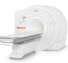 Medical University of South Carolina in Charleston, S.C., recently became the first healthcare facility in the United States to install the Magnetom Lumina 3 Tesla (3T) magnetic resonance imaging (MRI) scanner from Siemens Healthineers