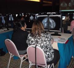 IBA, Phillippines, CAREprogram, training, proton therapy, radiation, SRS, SBRT