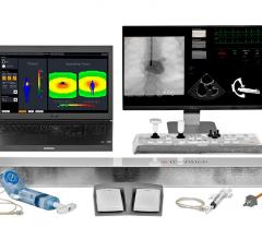 Mentice and RAD-AID Collaborate to Improve Access to Interventional Radiology in Resource-constrained Regions
