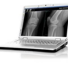Merge-OrthoPACS-lo-res