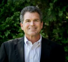 Mach7 Technologies Welcomes New CEO