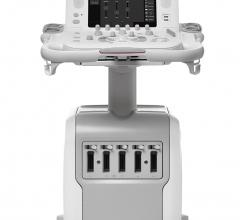 Previously approved by FDA in the USA, MyLab X8 expands the reach of the MyLab Ultrasound Product Line with a fully featured premium imaging solution, integrating the latest technologies and delivering superior image quality without compromising workflow or efficiency.