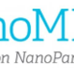 Manhattan Scientifics Begins Commercial Introduction Of Nanoparticles for Use in MRI