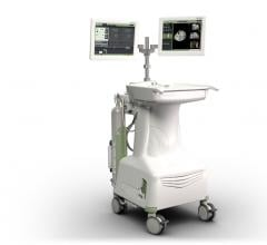 Ethicon Launches Global Liver Lesion Ablation Registry