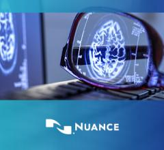 The key to the successful adoption of AI is ensuring that it seamlessly augments radiologists' training, expertise, and reporting workflows