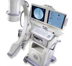 GE OEC C-Arm Rated Best in Image Quality and Dose in Independent Study
